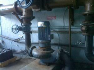 Standard picture pump 2